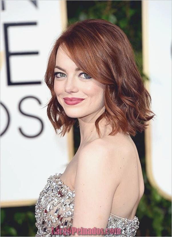 Peinados de primavera para cabello largo y mediano (21)