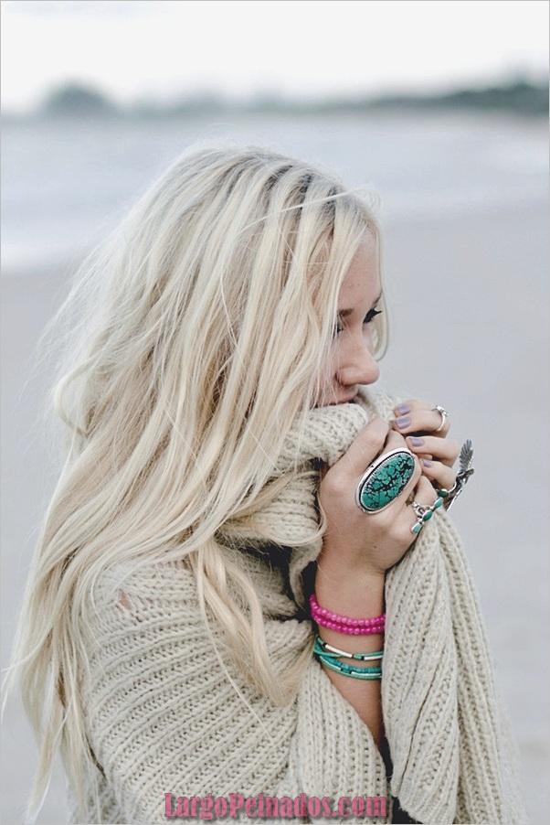 Ideas de color de cabello para mujeres (23)