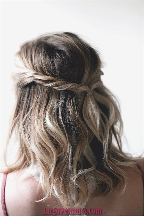 fácil-medio-arriba-medio-abajo-peinados-3