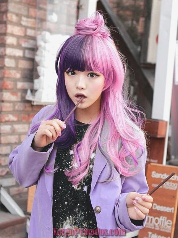 Dos tonos de pelo-color-ideas-21