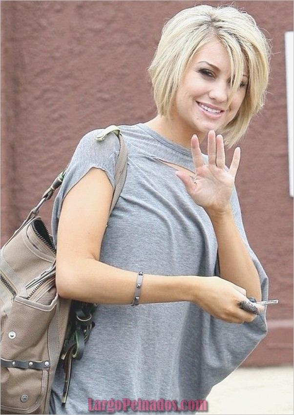 Cortes de pelo cortos lindos para mujeres (2)