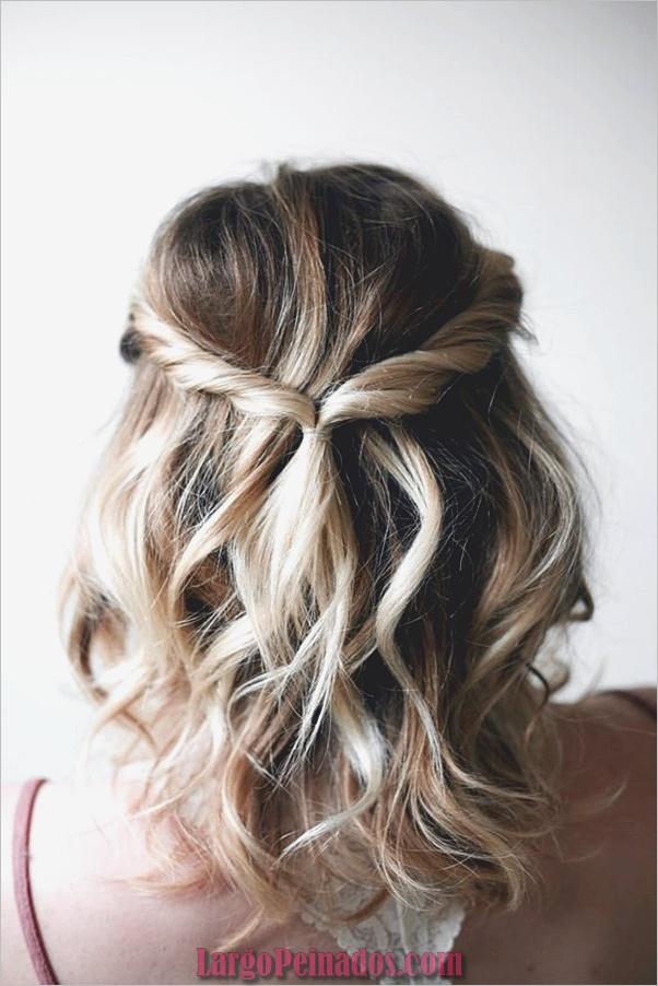 lindo-fácil-peinados-10