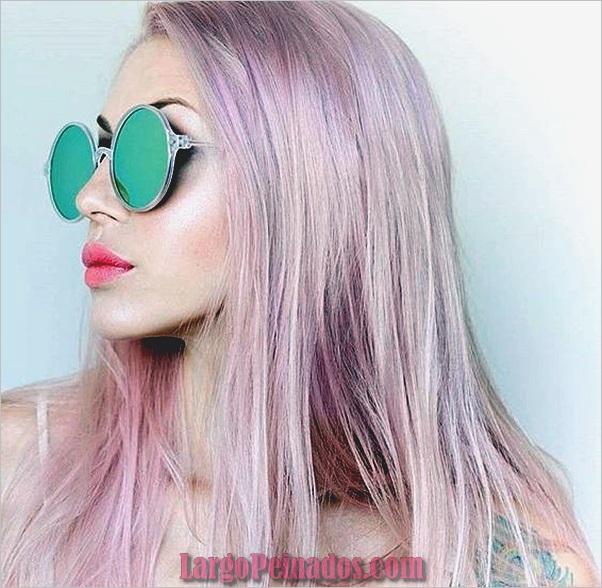 Peinados Emo lindos para niñas (9)
