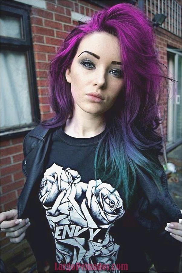Dos tonos de pelo-color-ideas-12