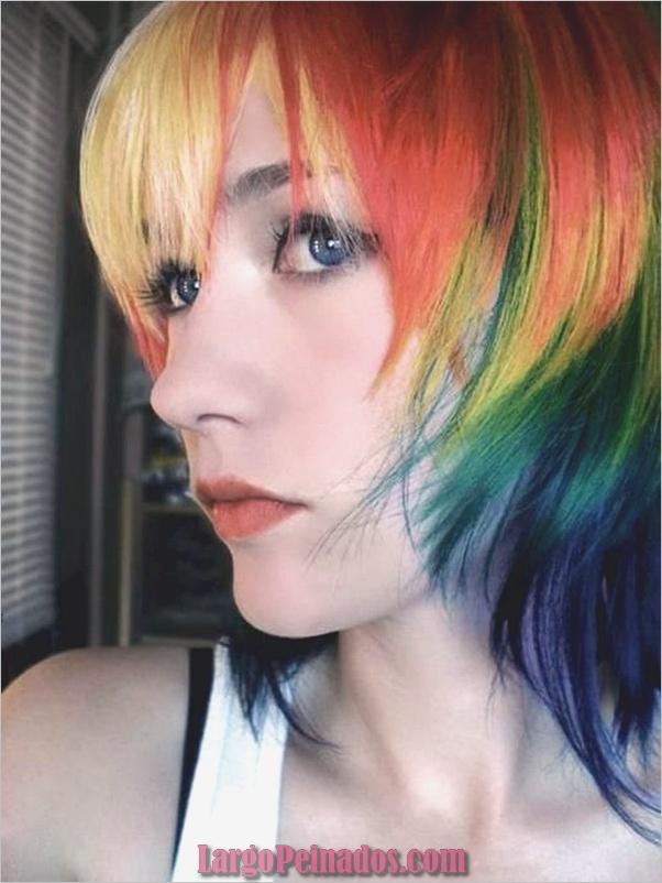 Corto-punk-peinados y cortes de pelo-3