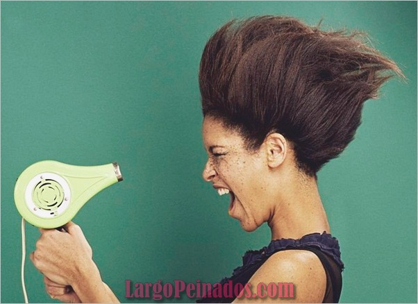 Peinados Para Cabello Corto (56)