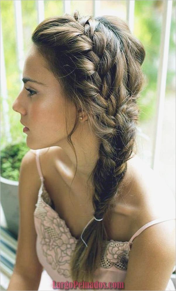 lindo-fácil-peinados-2