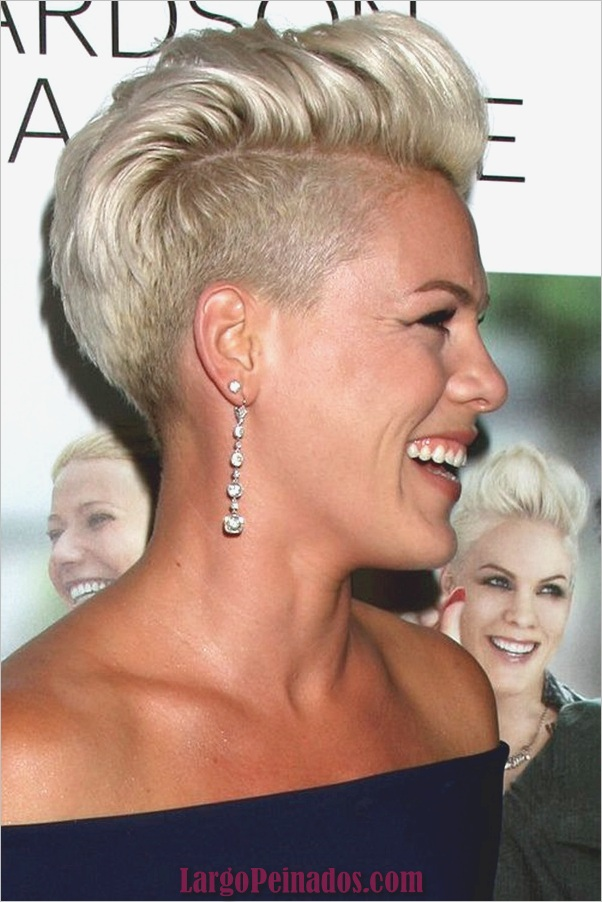 Peinados Afeitados Para Mujeres (10)