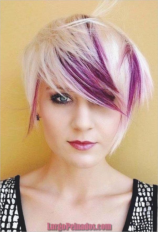 Dos tonos de pelo-color-ideas-14