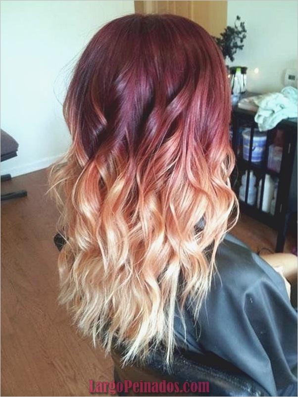 Ideas de color de cabello para mujeres (11)