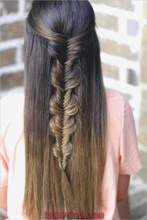 peinados fáciles de regreso a la escuela-3