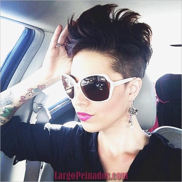 Cortes de pelo cortos lindos para mujeres (7)
