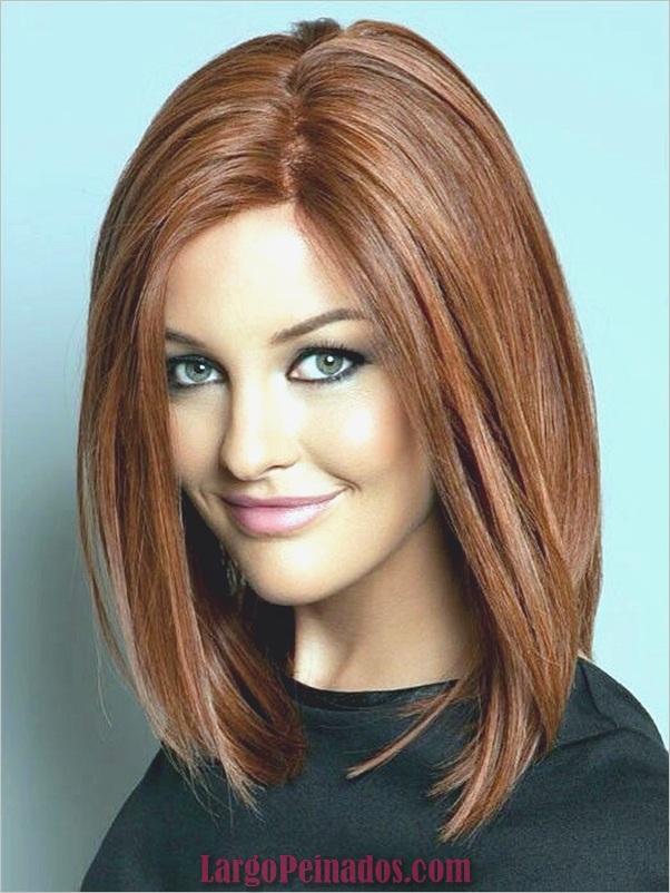 Ideas de color de cabello para mujeres (18)