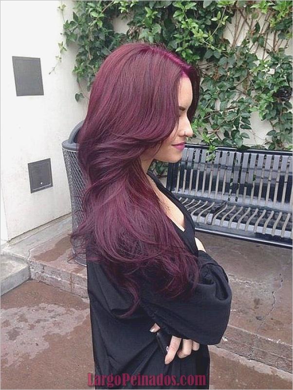 Borgoña-pelo-color-ideas-con-destaca-7