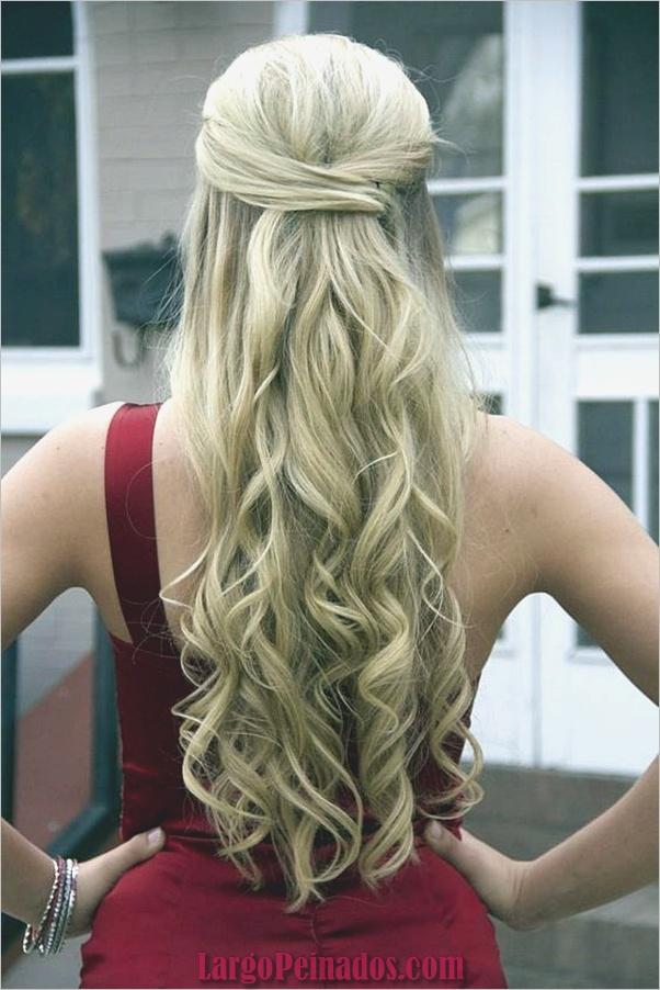fácil-mitad-arriba-mitad-abajo-peinados-2