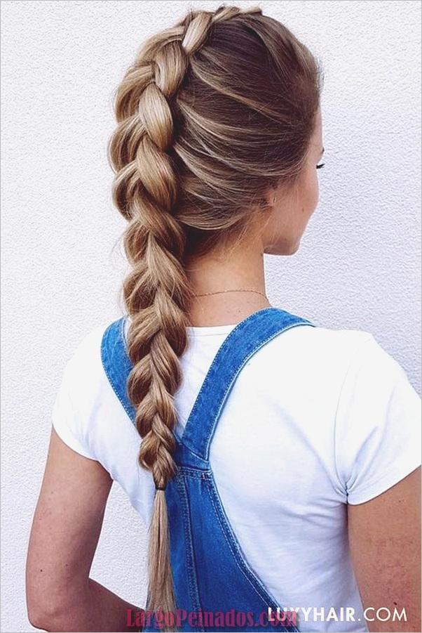 peinados fáciles de regreso a la escuela-19