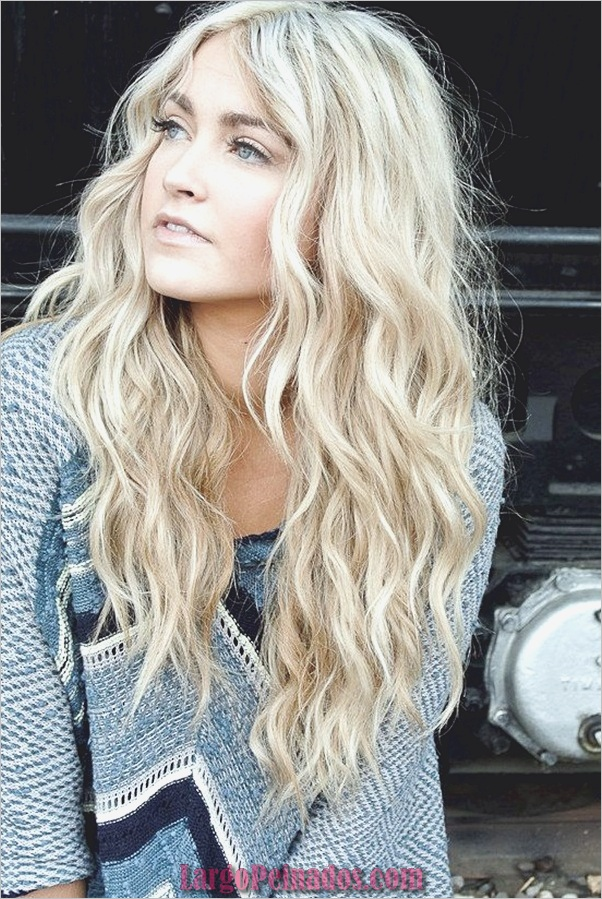 Ideas de color de cabello para mujeres (5)
