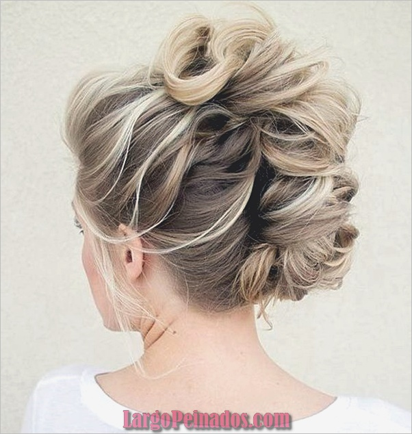 Faux-hawk-hairstyle-and-haircut-21