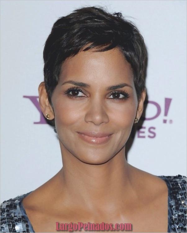 mujeres afroamericanas peinados0381