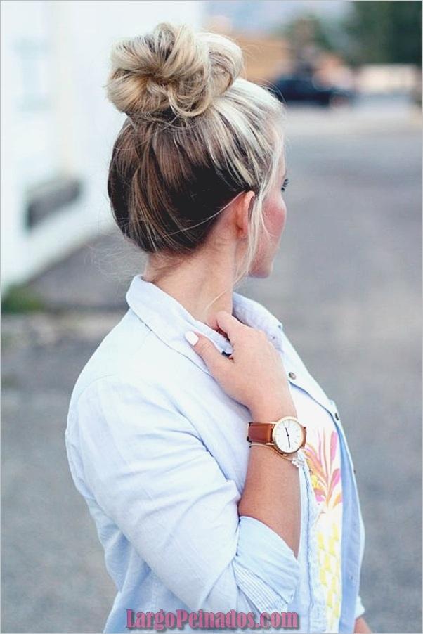 Dos tonos de pelo-color-ideas-1