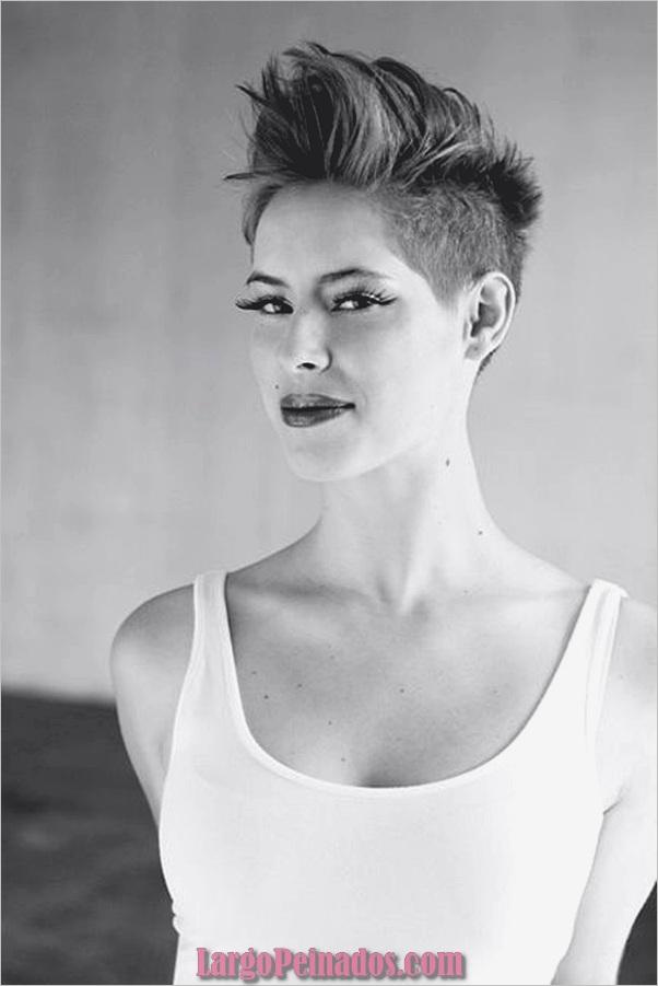 Peinados Afeitados Para Mujeres (3)