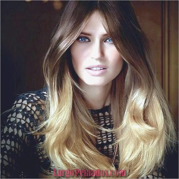 dos tonos de pelo-color-ideas-4