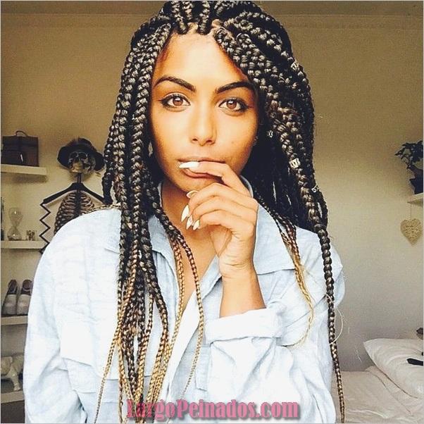 Estilos de trenzado de cabello africano 2016 (5)