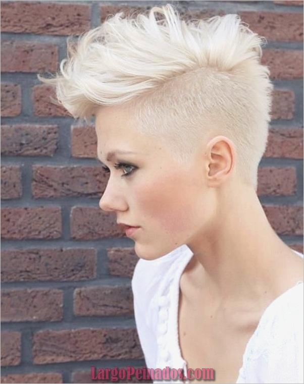 Cortes de pelo cortos lindos para mujeres (9)