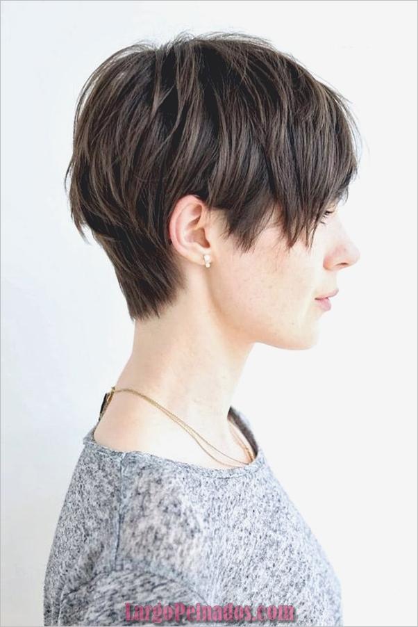 lindo-fácil-peinados-19