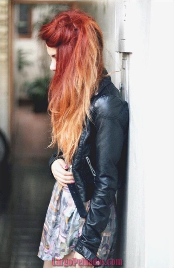 Dos tonos de pelo-color-ideas-19