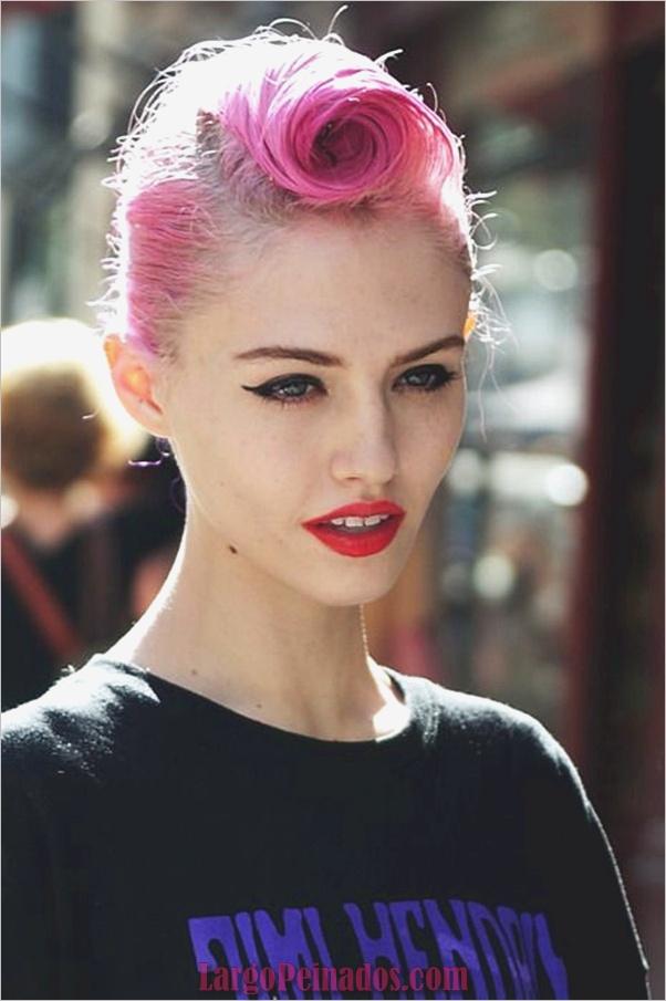 Corto-punk-peinados y cortes de pelo-9
