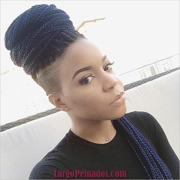 Estilos de trenzado de cabello africano 2016 (1)