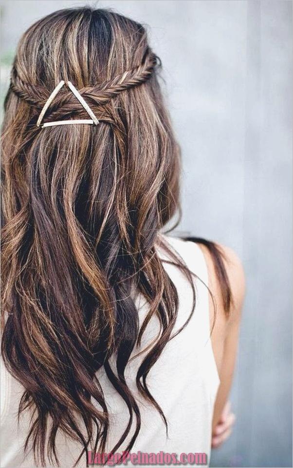 lindo-fácil-peinados-9