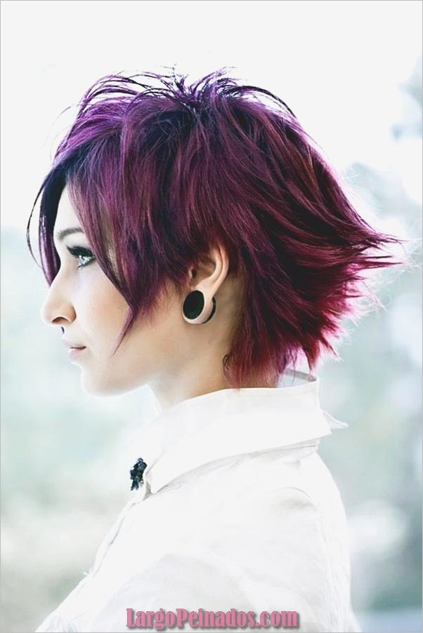 Corto-punk-peinados y cortes de pelo-6