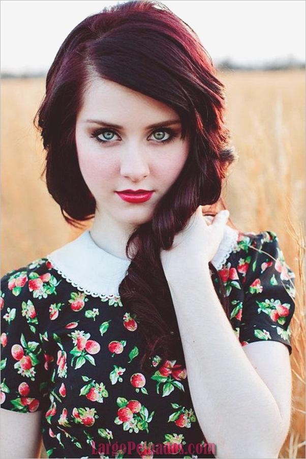 Ideas de color de cabello para mujeres (8)