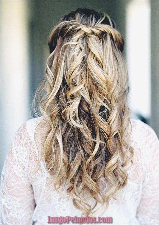 fácil-mitad-arriba-mitad-abajo-peinados-4