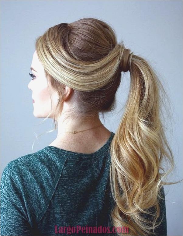 lindo-fácil-peinados-17