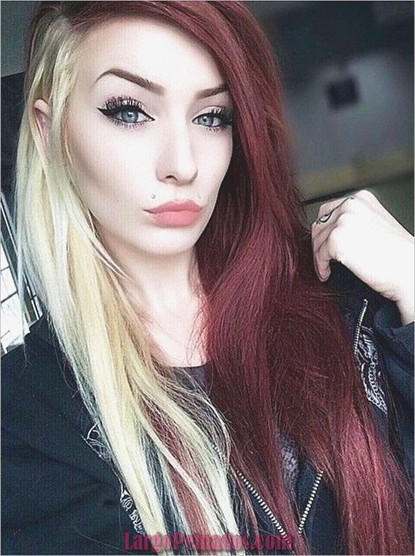 Dos tonos de pelo-color-ideas-7