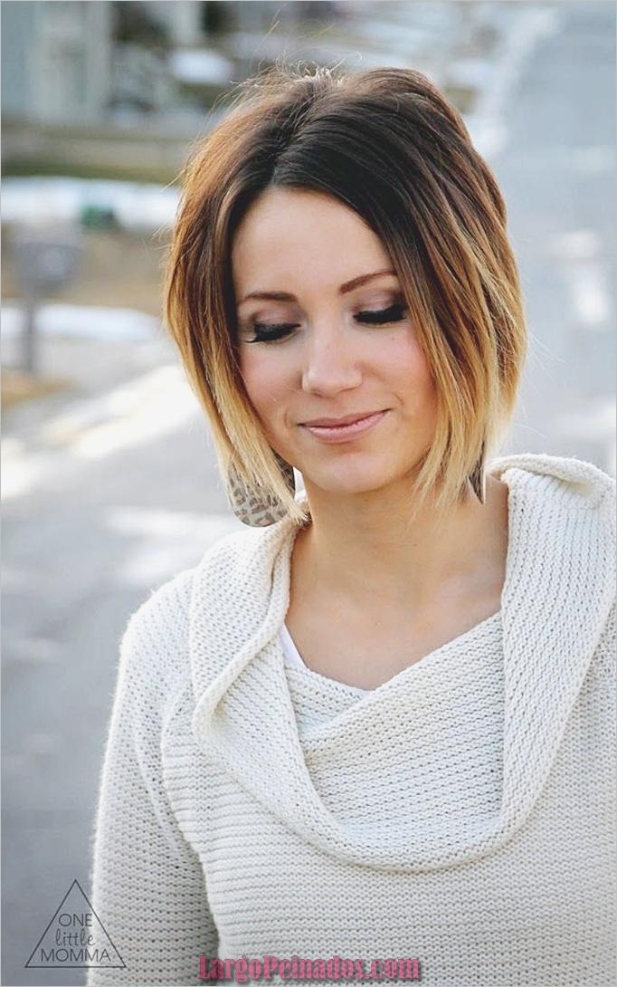Trending-Short-Choppy-Hairstyles