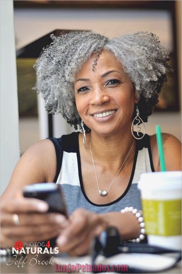 Peinados cortos para mujeres mayores (1)