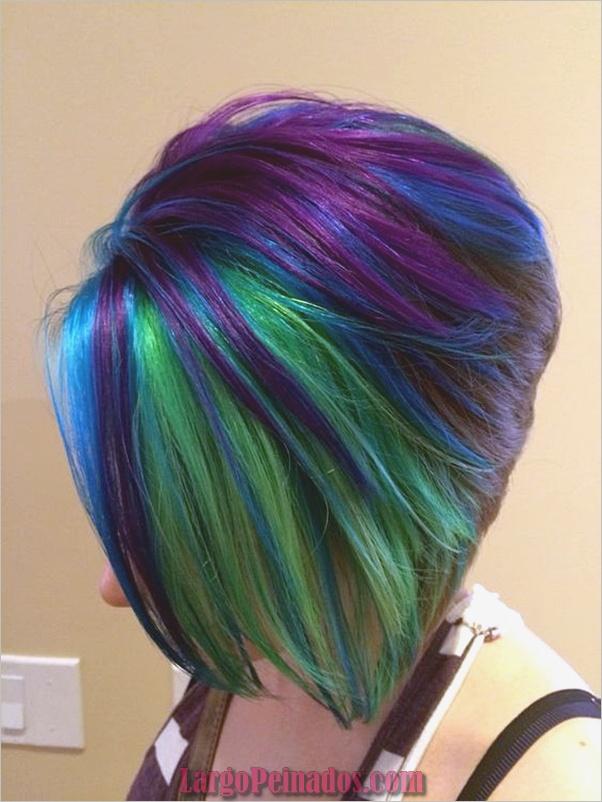 pelo-color-ideas-18