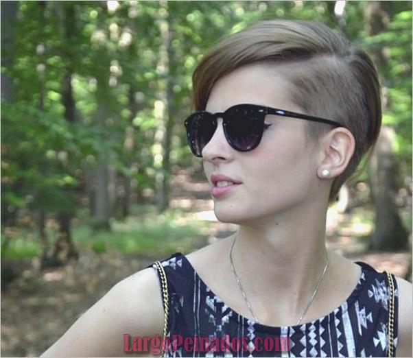 Peinados Mohawk para Mujeres (11)