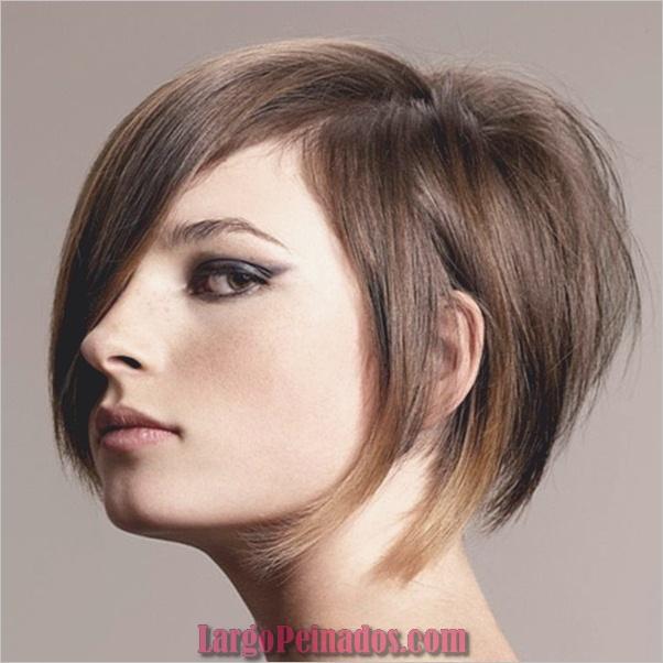 Peinados sucios para cabello largo y corto1 (53)