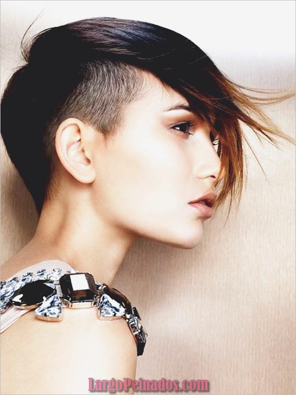 Corto-punk-peinados y cortes de pelo-17