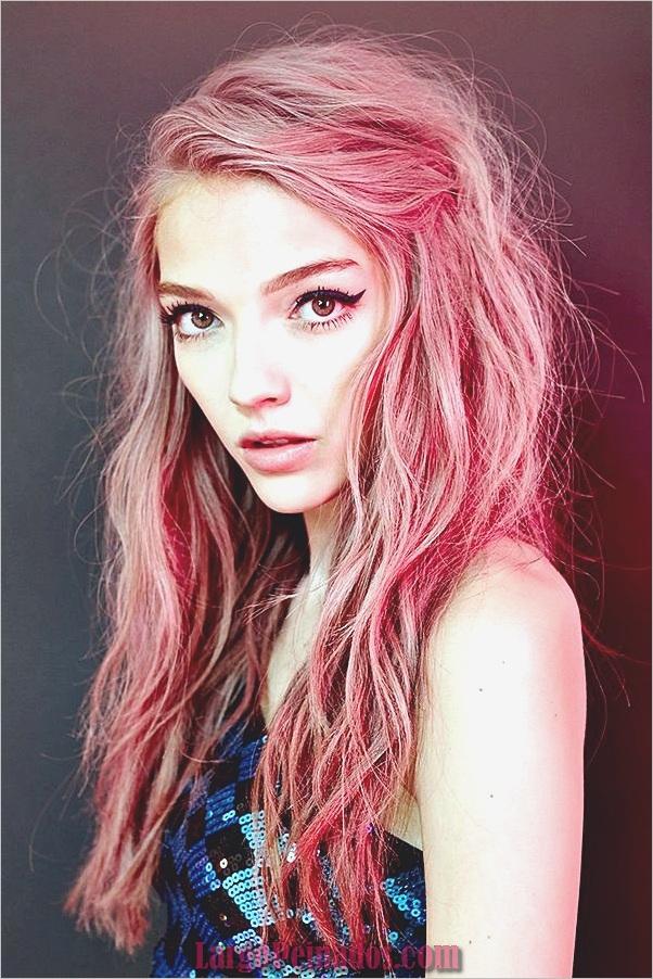 Ideas de color de cabello para mujeres (16)
