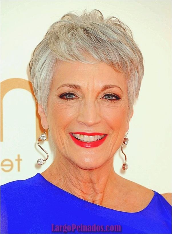 Peinados cortos para mujeres mayores (5)