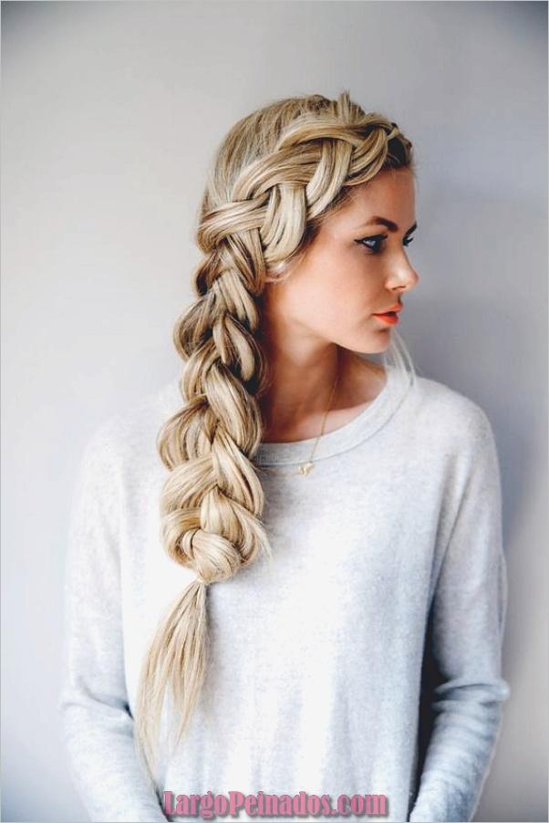 Peinados para el cabello fino10