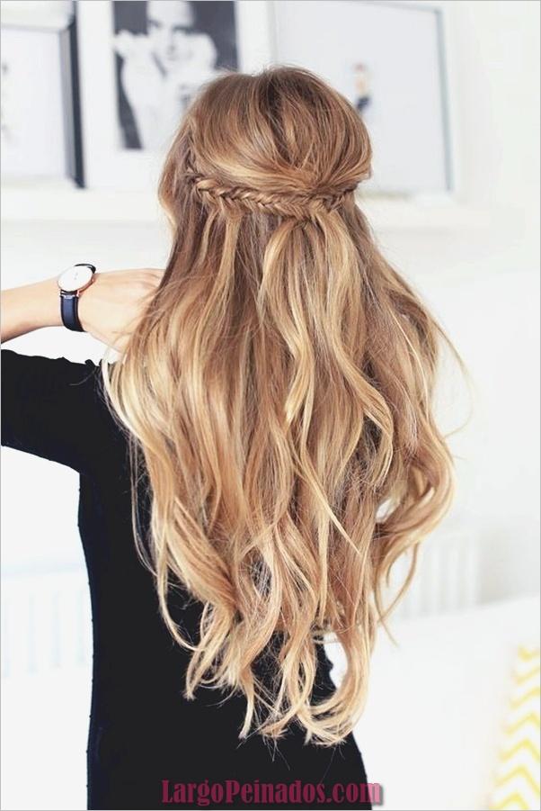 fácil-mitad-arriba-mitad-abajo-peinados-5