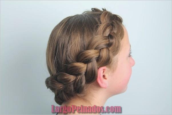 peinados de verano lindo0111