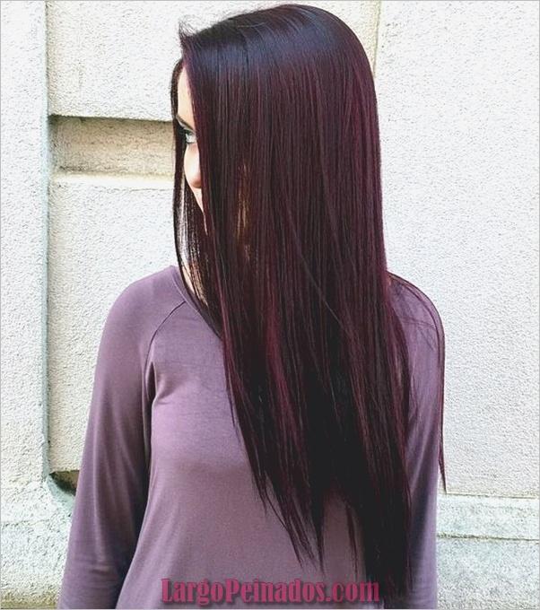 Borgoña-pelo-color-ideas-con-destaca-2